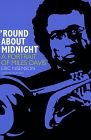 'Round About Midnight - A Portrait Of Miles Davis