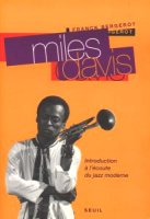 Miles Davis (Black Americans of Achievement)